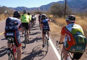 cycling 300x208 Cycling 101   9 Tips to Improve Your Fitness