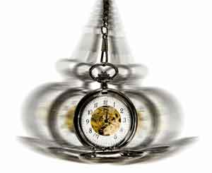 hypnosis How Hypnosis Can Help You Lose Weight