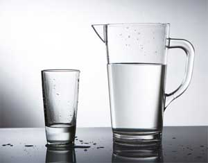 water and weight loss Does Water Consumption Help You Lose Weight?