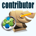 contributor125 Hive Health Media Contributor Badges