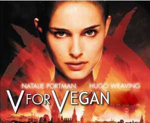 NATALIE PORTMAN VEGAN Vitamin B12 Deficiency in Vegans and Vegetarians