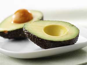 avocado How to Improve Your Heart Health with Avocados