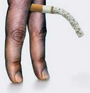 smoking impotence How Smoking in Your 20s and 30s Can Lead to Erectile Dysfunction
