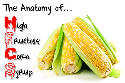 high fructose corn syrup High Fructose Corn Syrup: The Debate
