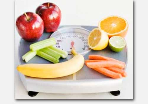 weight loss diet food Surprising List of 10 UNHEALTHY Foods for Weight Loss