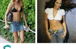 The Dukan Diet Plan Results