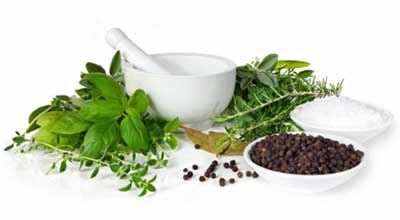 flaxseed oil weight loss effects on the body