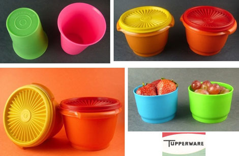 Portion control with tupperware info