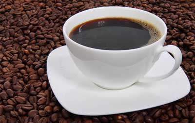 coffee cup Sex and Coffee may Trigger Aneurysm Rupture