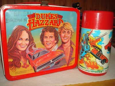 the-dukes-of-hazzard-lunch-