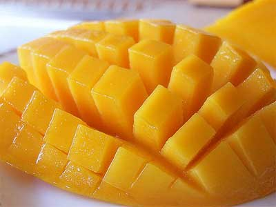 mangoes A Powerhouse Summer Fruit: 5 Ways Mangoes can Improve Health?