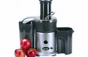 Breville-JE900-juice-fountain