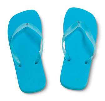 38db2d86d Phthalates in your flip flops