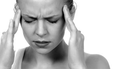 migraine headache How to Assess the Severity of Your Migraine Headache?