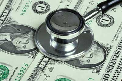 health care cost How New Medical Technology Affects Health Care Costs?