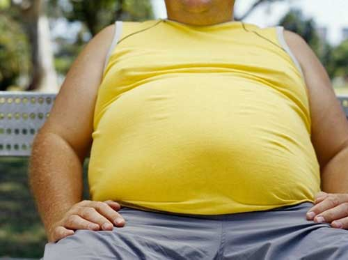 Shred Brown Fat with Social Activity to Lose Weight
