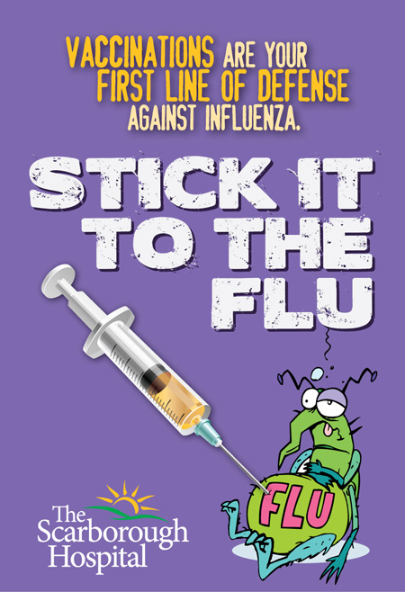 influenza vaccines 10 steps to implementing standing orders focuses on influenza vaccination, but the basic principles can be used to implement standing orders for other vaccines[#p3067, 6/16.