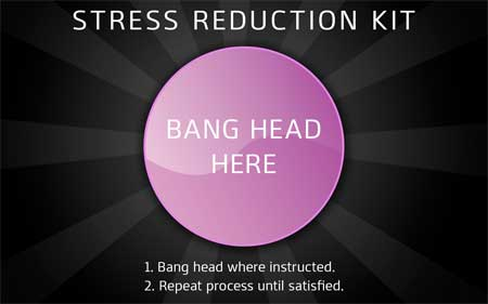 stress reduction kit 5 Simple Tips to Manage Your Stress!