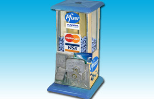viagra-dispenser