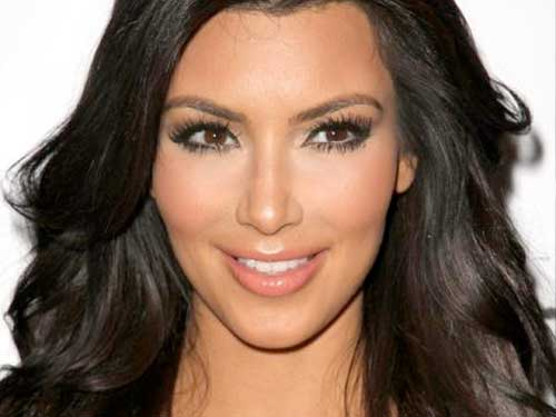 kim kardashian flawless skin Taking Care of Your Skin Naturally