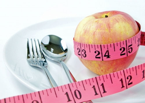 hypnosis weight loss Is It Possible to Lose Weight without Dieting?
