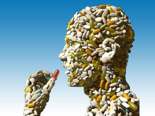 nutritional supplements Nutritional Supplements May Not Extend Life of Cancer Patients