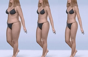 Before And After Weight Loss Jennifer Aniston