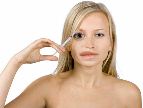 cosmetic surgery 5 Points To Keep In Mind Before Cosmetic Surgery