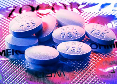 Statin Medication Cause Diabetes