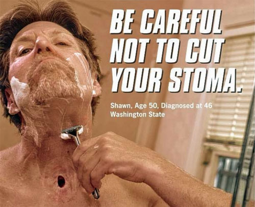 cdc-anti-smoking-campaign