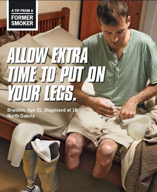 cdc-anti-smoking-campaign2