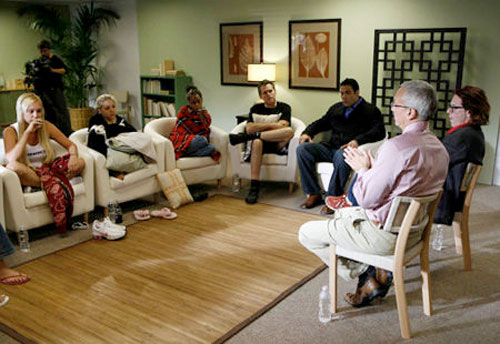 What are some of the Popular Celebrity Rehab Centers ...