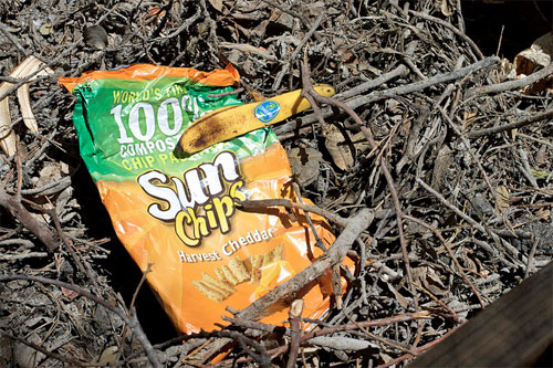 sun chips fail 10 Health Foods That Arent Healthy