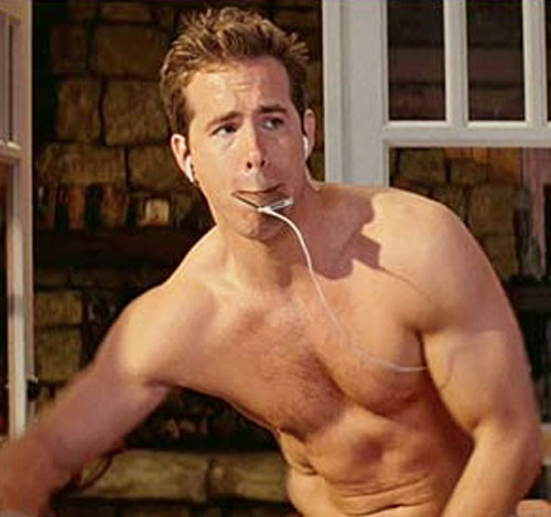 ryan reynolds abs Are You Falling Victim to These 5 Fat Loss Myths?
