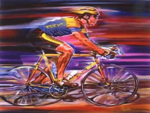 cyclist-bill-hall