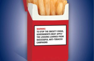 obesity-warning-fries