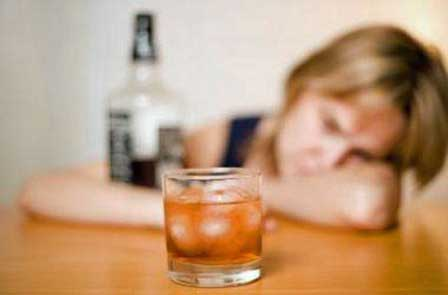 alcohol The Importance of Alcohol Rehab Centers
