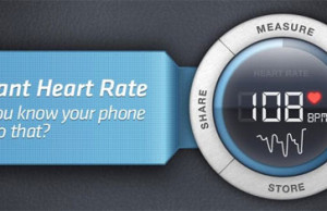 instant-heart-rate-pro