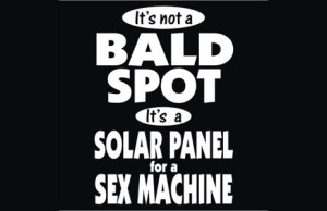 solar-powered-sex-machine
