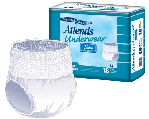 adult-diaper-incontinence