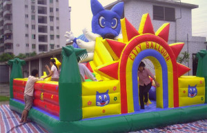 inflatable-bouncer-injuries