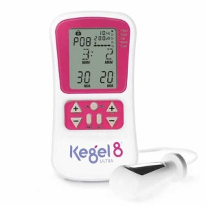kegel-machine