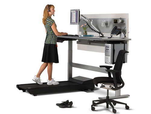 How Ergonomics Can Offer You Relief From Appalling Sciatica Pain