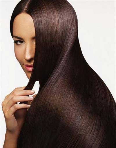 hair 10 Tips for Healthy Skin, Hair and Nails