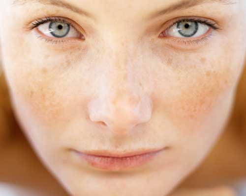 skin 10 Tips for Healthy Skin, Hair and Nails