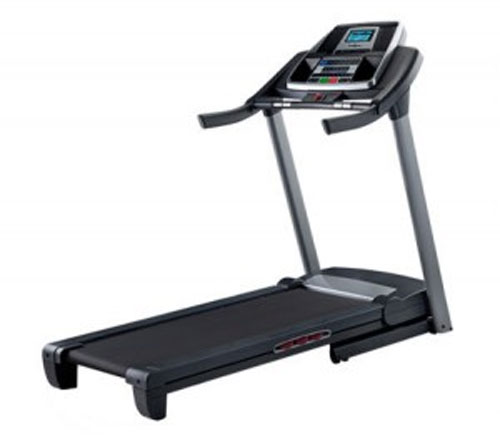 Top 10 Best Treadmill Buys