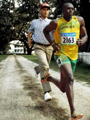 forrest-gump-usain-bolt-run