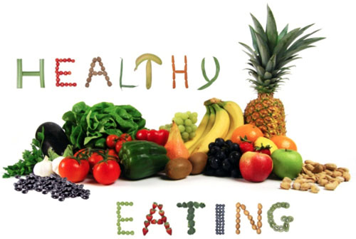 eating-healthy