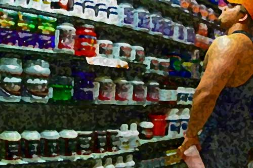 fitness-supplements