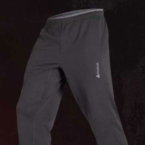 reebok-knit-pants